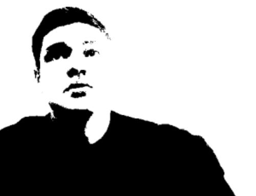 Денис Виленкин