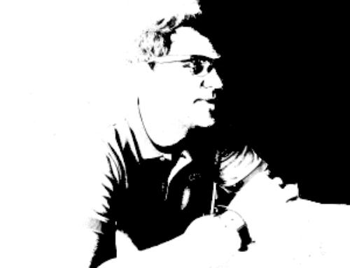 Сергей Феофанов