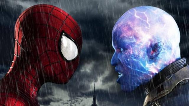 человек-паук-высокое-напряжение