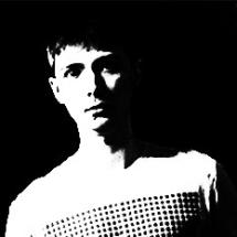 Илья Кугаевский