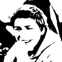Владимир Стремилов