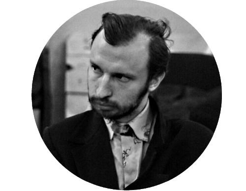 Артур Сумароков