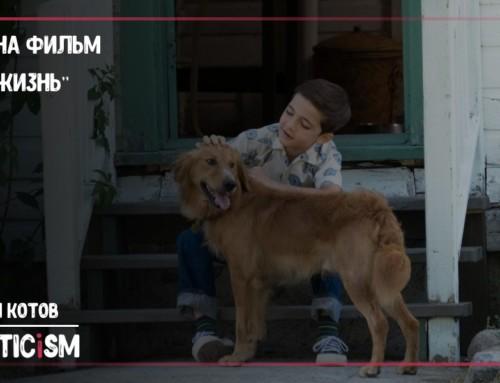 «Собачья жизнь», рецензия