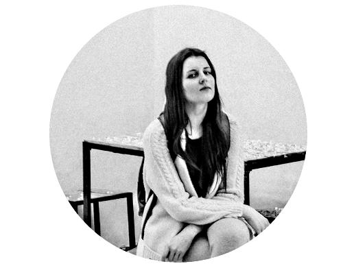 Вера Котенко